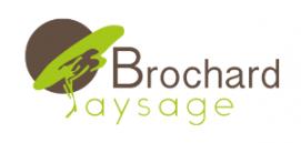 Brochard Paysage – Créateur de votre jardin Logo