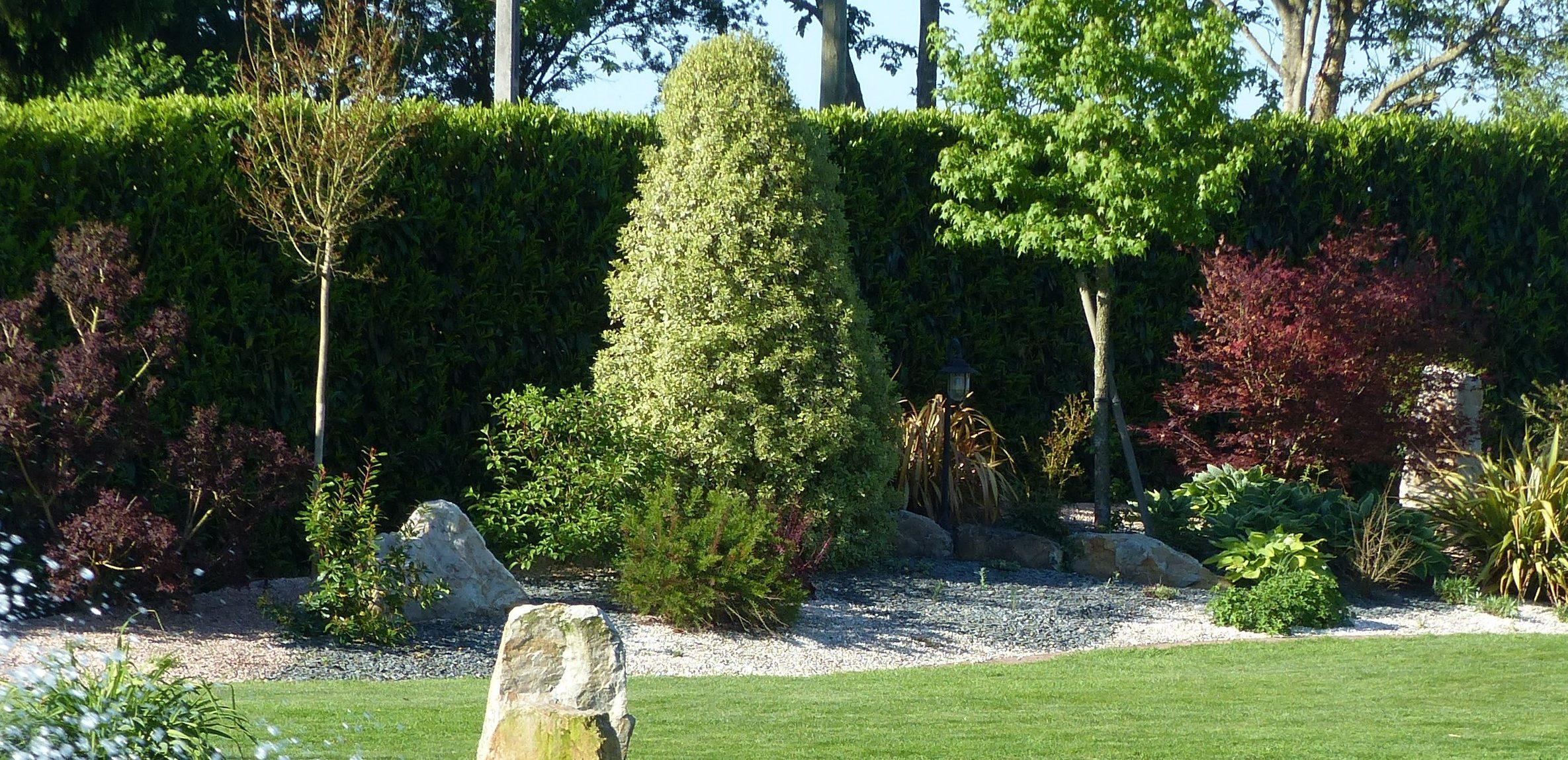 tonte scarification topiaire brochard paysage lassay les chateaux